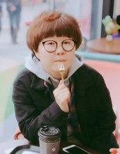 Jiang_profile