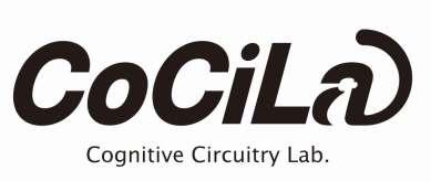 cocila_small_logo.jpg