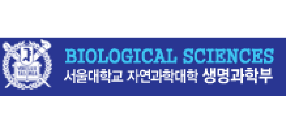 bio-logo-dark