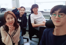 ResearchAssistants