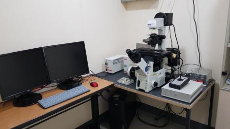 현미경실1