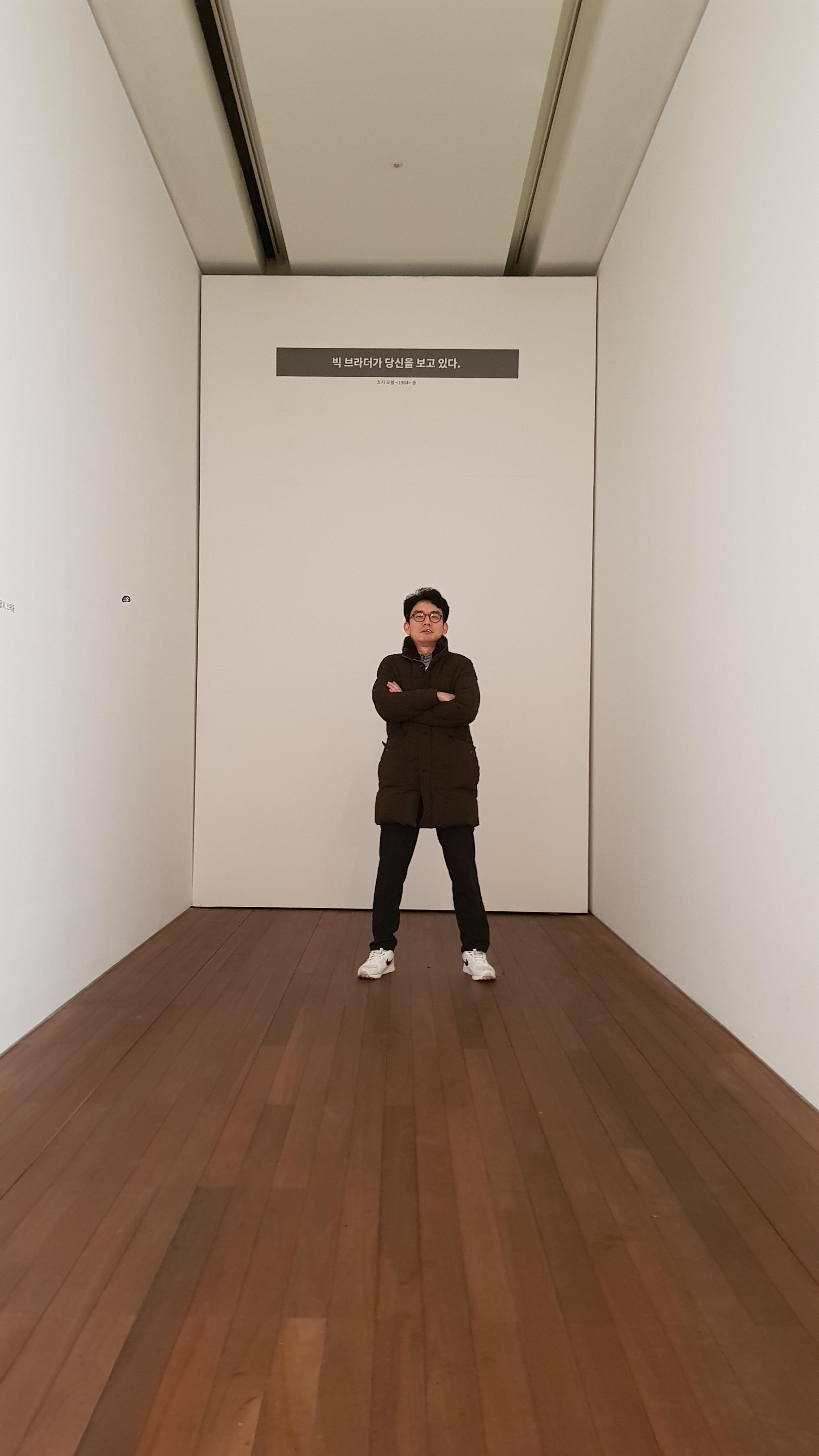 20191116_125132.jpg